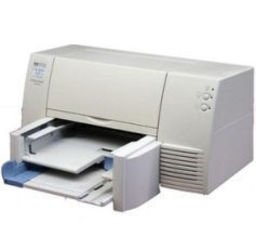 HP DJ 6548 PRINTER DRIVER FOR WINDOWS 7