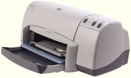 HP DESKJET 959C DRIVERS WINDOWS 7