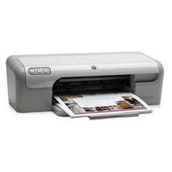 HP DESKJET 1125C PRINTER DRIVERS FOR WINDOWS MAC