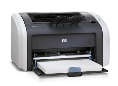 DRIVER UPDATE: LASERJET 3330 PRINTER