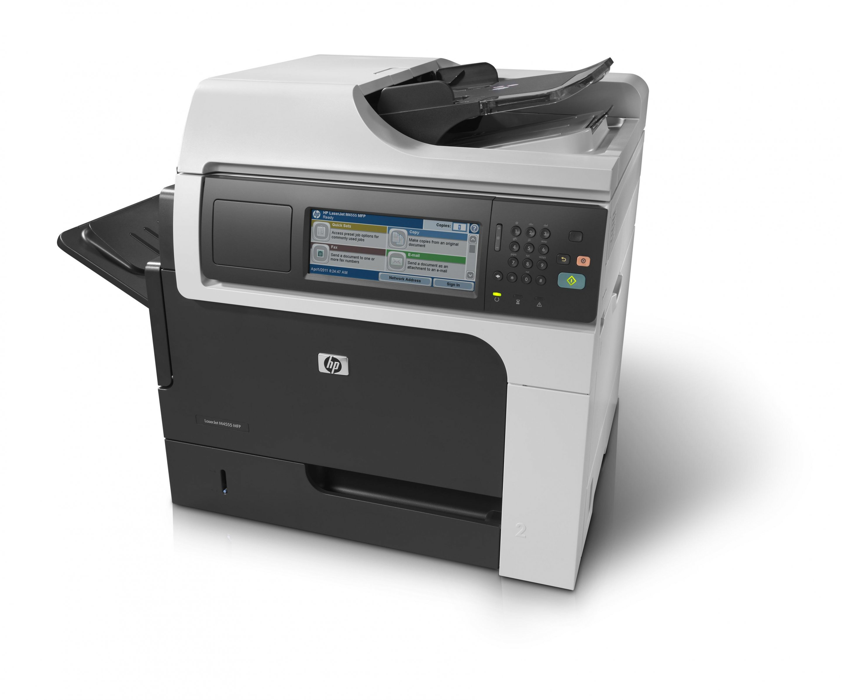 HP OFFICEJET R65 WINDOWS 7 DRIVER
