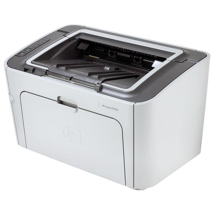 HP PRINTER P1505N DRIVER WINDOWS