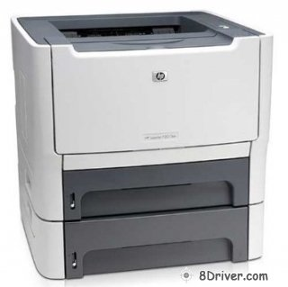 HP OFFICEJET G55 DRIVERS DOWNLOAD