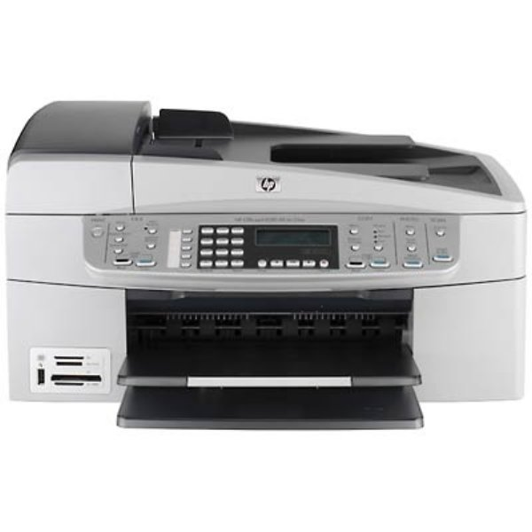 DRIVERS UPDATE: HP PHOTOSMART 1315 PRINTER