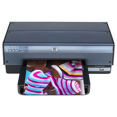 HP OFFICEJET 6127 WINDOWS 7 DRIVER