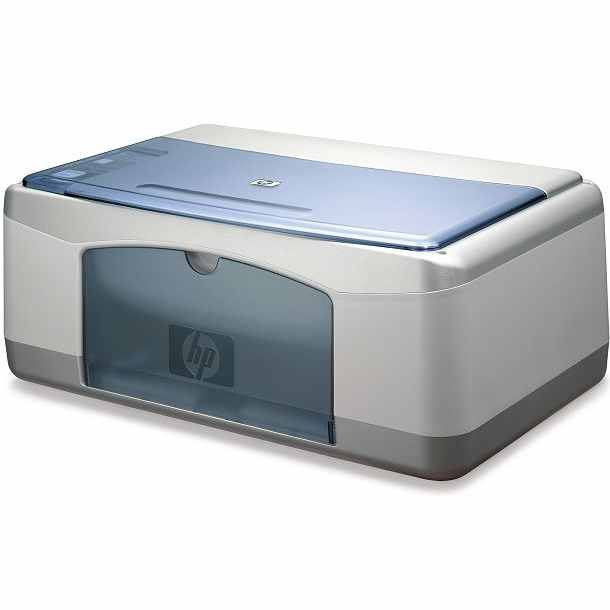 HP PSC 1110 DRIVER FREE