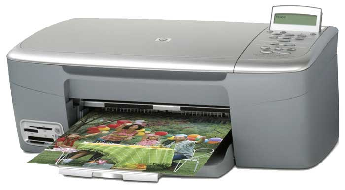 HP PHOTOSMART C6288 ALL-IN-ONE PRINTER TREIBER WINDOWS 7