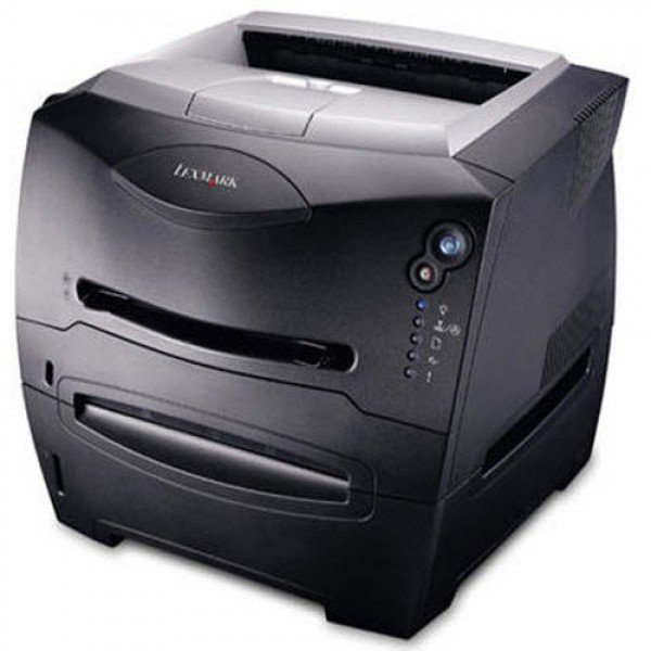 PSC 1402 PRINTER DRIVERS WINDOWS XP