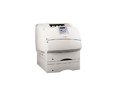 LEXMARK T634 WINDOWS 8 X64 DRIVER DOWNLOAD