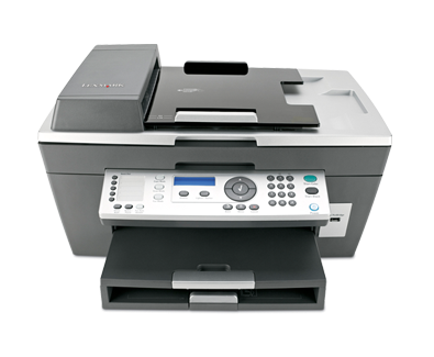 X3550 LEXMARK DOWNLOAD DRIVERS