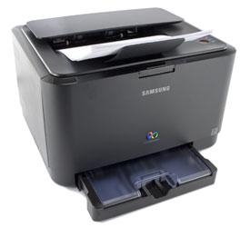 SAMSUNG CLP-315 WINDOWS 8.1 DRIVER DOWNLOAD