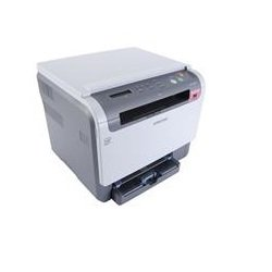 BROTHER MFC-8950DW PRINTER DOWNLOAD DRIVERS