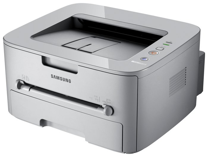 SAMSUNG ML-1915 PRINTER DRIVERS