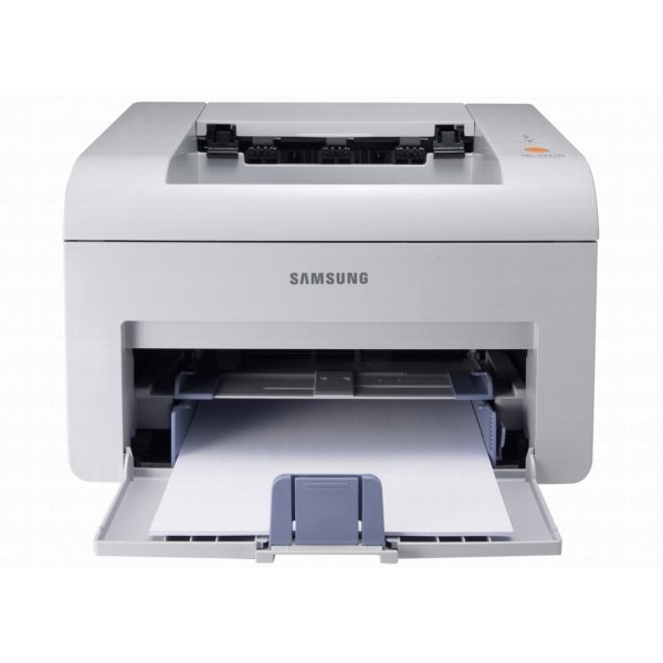 SAMSUNG ML-2510 PRINTER DRIVERS PC