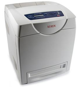 BROTHER MFC-9030 PRINTER DRIVER