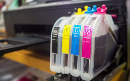 How to Make Your Ink Cartridge Last Longer?